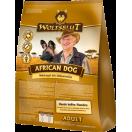 Сухой корм для взрослых собак Wolfsblut African DogAdult(Африканская собака)