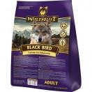 Сухой корм для взрослых собак Wolfsblut BlackBird (Черная птица)