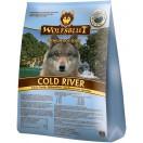 Сухой корм для взрослых собак Wolfsblut Cold River (Холодная река)