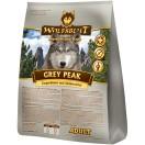 Сухой корм для взрослых собак WolfsblutGrey Peak (Седая вершина)