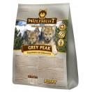 Сухой корм для собак Wolfsblut Grey Peak Puppy (Седая вершина для щенков)