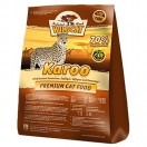 Сухой корм для кошек Wildcat Karoo